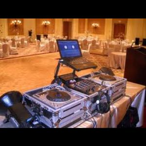 Suburban Base Hollywood - Event DJ - Hollywood, CA
