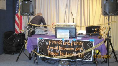 J&C Entertainment DJ's & Karaoke | Boston, MA | Event DJ | Photo #4