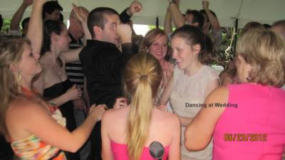 J&C Entertainment DJ's & Karaoke | Boston, MA | Event DJ | Photo #7