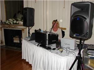 J&C Entertainment DJ's & Karaoke | Boston, MA | Event DJ | Photo #8