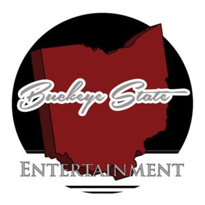 Buckeye State Entertainment - DJ - Clinton, OH