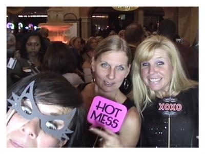 Photofwd  | Mullica Hill, NJ | Photo Booth Rental | Photo #21