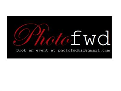 Photofwd  | Mullica Hill, NJ | Photo Booth Rental | Photo #22