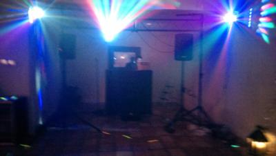 DJ Services By DJ IN LIGHT | Aventura, FL | Mobile DJ | Photo #7