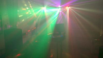 DJ Services By DJ IN LIGHT | Aventura, FL | Mobile DJ | Photo #8
