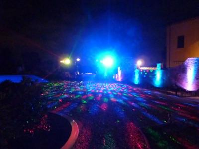 DJ Services By DJ IN LIGHT | Aventura, FL | Mobile DJ | Photo #3