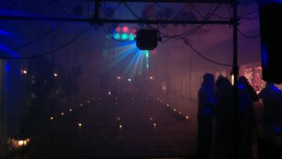 DJ Services By DJ IN LIGHT | Aventura, FL | Mobile DJ | Photo #6