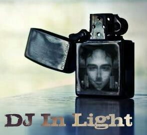 DJ Services By DJ IN LIGHT | Aventura, FL | Mobile DJ | Photo #10