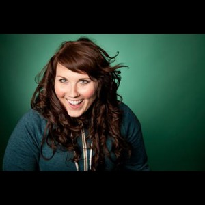 Kelsie Huff - Stand Up Comedian - Chicago, IL