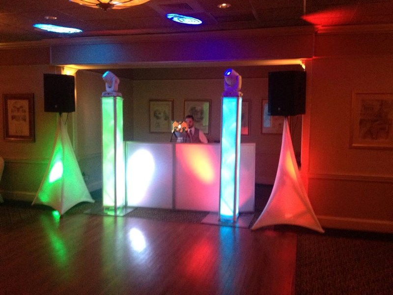 Sgt Sound - Mobile DJ - Massapequa, NY