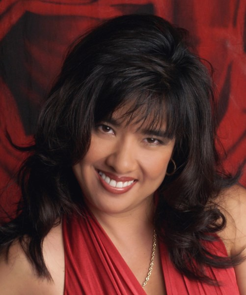 Susanne Valdes Pianist / Music Entertainment - Pianist - Fort Lauderdale, FL