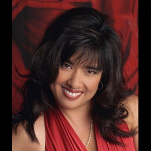 Susanne Valdes Pianist / Music Entertainment