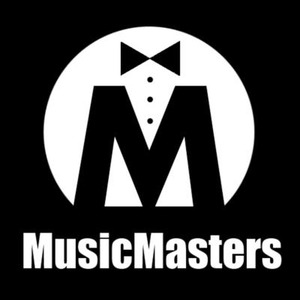 MusicMasters - DJ - Baltimore, MD
