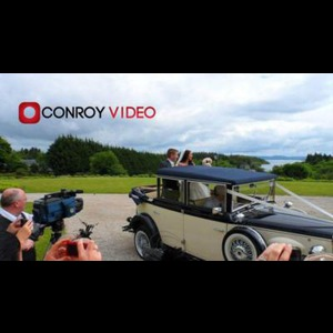 Conroy Video Westchester NY - Videographer - White Plains, NY