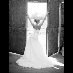 Wisconsin Wedding Photographer | Shannon Z Photography