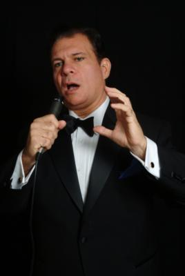 Dave DeLuca / Black Tie Talent | Manchester Township, NJ | Frank Sinatra Tribute Act | Photo #6