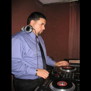 Crowd Movers Ent. - Mobile DJ - Port Saint Lucie, FL