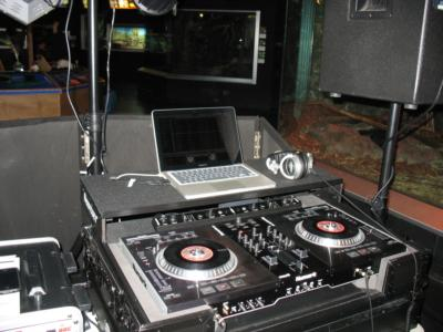 Crowd Movers Ent. | Port Saint Lucie, FL | Mobile DJ | Photo #3