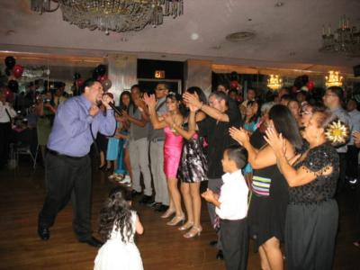 Crowd Movers Ent. | Port Saint Lucie, FL | Mobile DJ | Photo #12