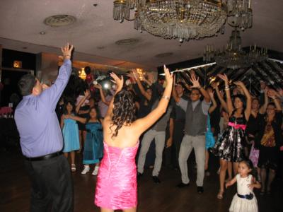 Crowd Movers Ent. | Port Saint Lucie, FL | Mobile DJ | Photo #2