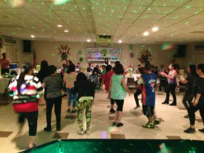 Crowd Movers Ent. | Port Saint Lucie, FL | Mobile DJ | Photo #10