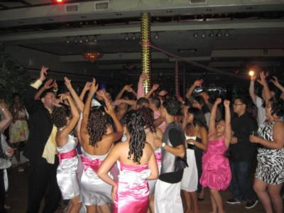 Crowd Movers Ent. | Port Saint Lucie, FL | Mobile DJ | Photo #4