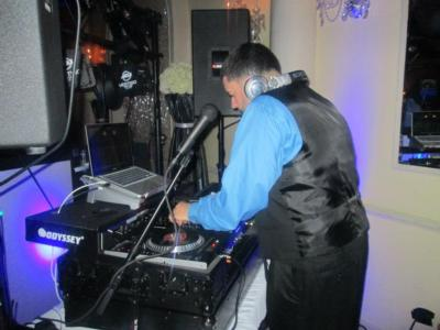 Crowd Movers Ent. | Port Saint Lucie, FL | Mobile DJ | Photo #8
