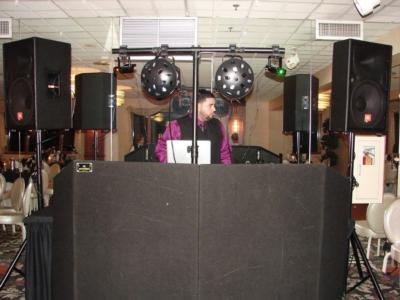 Crowd Movers Ent. | Port Saint Lucie, FL | Mobile DJ | Photo #11