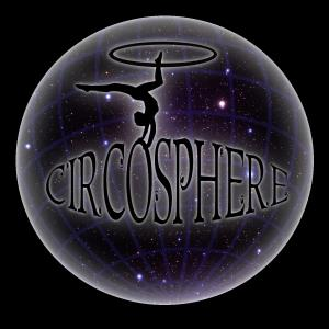 Salem Hula Hoop Dancer | CIRCOSPHERE