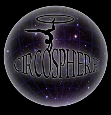CIRCOSPHERE | Berkeley, CA | Circus Act | Photo #1