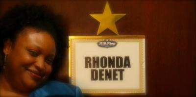 Rhonda Denet, soul/jazz | Jersey City, NJ | Singer | Photo #5