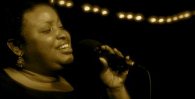 Rhonda Denet, soul/jazz | Jersey City, NJ | Singer | Photo #7