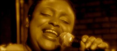 Rhonda Denet, soul/jazz | Jersey City, NJ | Singer | Photo #2