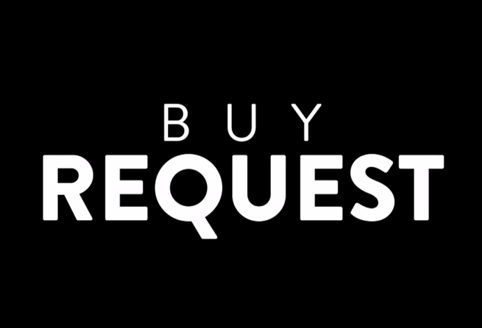Buy Request - Acoustic Band - Tampa, FL