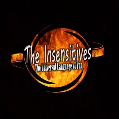 The Insensitives | Portland, OR | Classic Rock Band | Photo #1