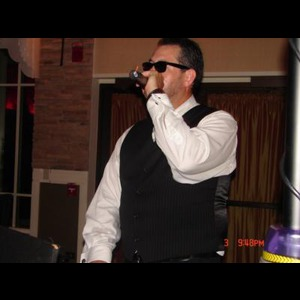 Shabbona Wedding DJ | Chicago DJs