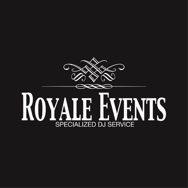 Royale Events - DJ - Greensboro, NC