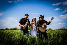 Jessica Lewis and The Midnighters | Waco, TX | Country Band | Photo #2