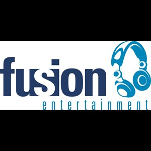 Chula Vista Event DJ | Fusion Entertainment