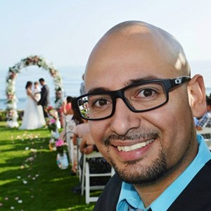 San Diego Latin DJ | Fusion Entertainment