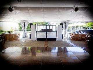 Fusion Entertainment | Chula Vista, CA | Event DJ | Photo #25