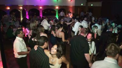 Fusion Entertainment | Chula Vista, CA | Event DJ | Photo #11