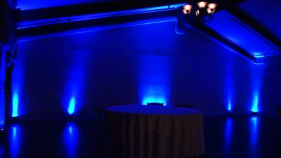 Fusion Entertainment | Chula Vista, CA | Event DJ | Photo #15