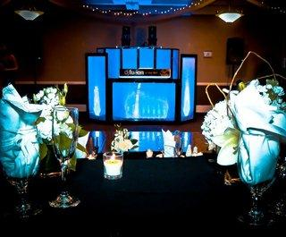 Fusion Entertainment | Chula Vista, CA | Event DJ | Photo #21