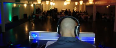 Fusion Entertainment | Chula Vista, CA | Event DJ | Photo #7