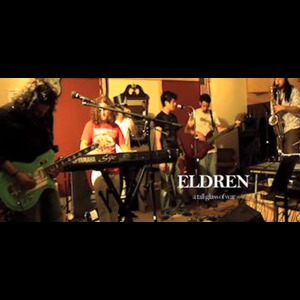 Eldren - Cover Band - Denver, CO