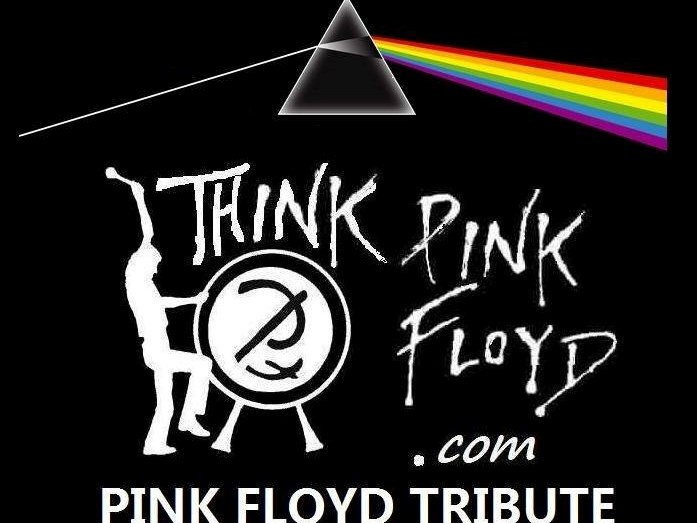 THINK PINK FLOYD - Pink Floyd Tribute Band - Philadelphia, PA