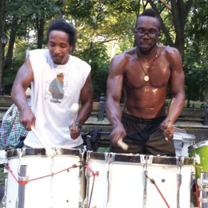 NYMM Drummers - Percussion Ensemble - White Plains, NY