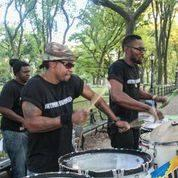 NYMM Drummers | White Plains, NY | Percussion Ensemble | Photo #13