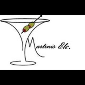 Watertown Bartender | Martini's Etc. Professional Bartending Service